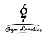 Gym Lunatics