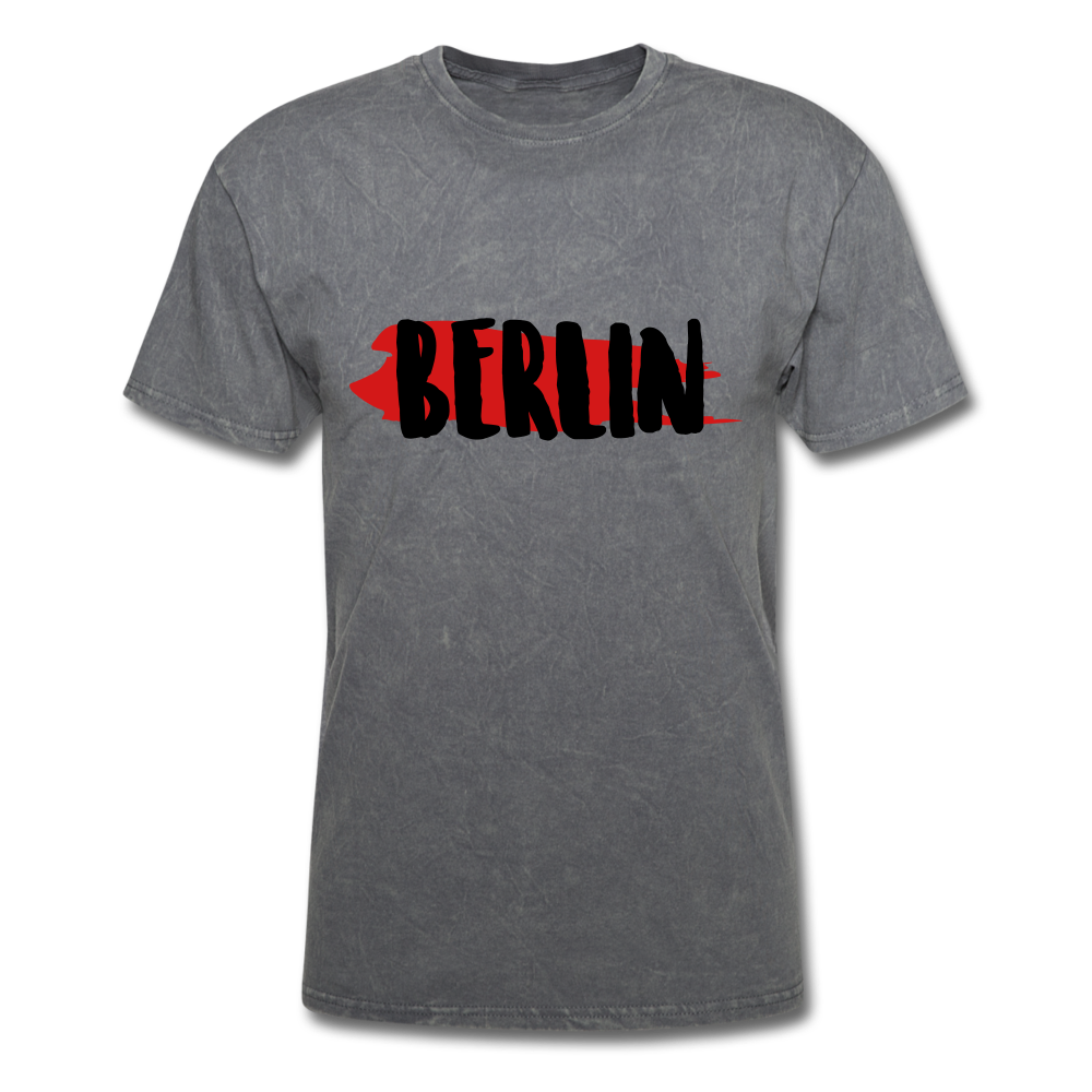 Berlin Men's T-Shirt