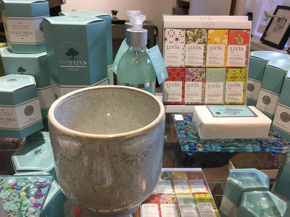 Self-Care | Two Hoots Gift Gallery