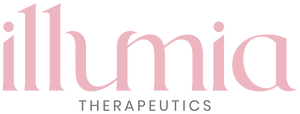 illumia Therapeutics