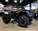 EFX MotoForce ATV Tire - Wheel Pros Powersports Division