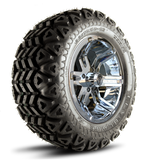 EFX Blade Golf Cart Tire - Wheel Pros Powersports Division