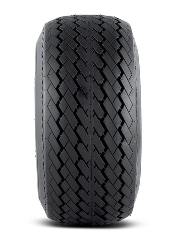"EFX 8"" Pro-Rider Golf Cart Tire (Turf-Approved) - Wheel Pros Powersports Division"