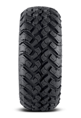 EFX Hammer Golf Cart Tire (All-Terrain) - Wheel Pros Powersports Division