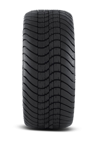 EFX Lo-Pro Golf Cart Tire (Turf-Approved) - Wheel Pros Powersports Division