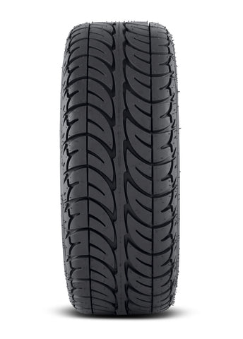 EFX Fusion Golf Cart Tire (Turf-Approved) - Wheel Pros Powersports Division