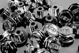 M20 Kore Wheel Replacement Rivets - Wheel Pros Powersports Division