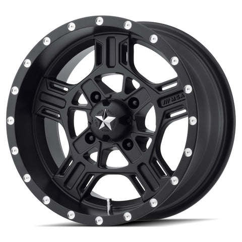 M32 Axe Wheel (ATV)
