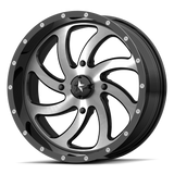 M36 Switch Machined (ATV) - Wheel Pros Powersports Division