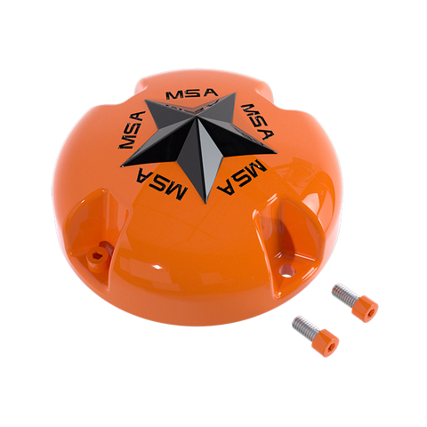 MSA-CAP-O (Bolt-On) Cap - Wheel Pros Powersports Division