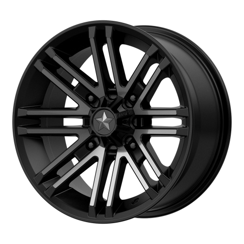 M40 Rogue (ATV) - Wheel Pros Powersports Division