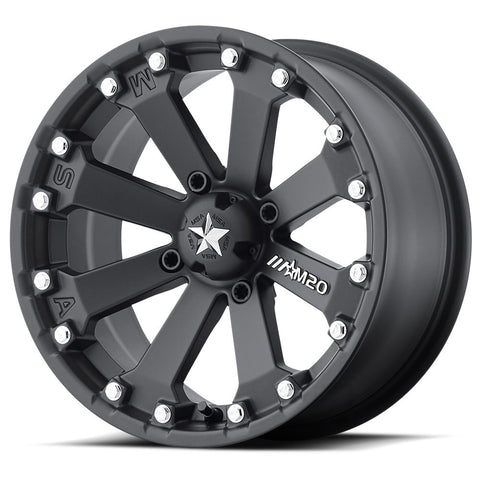 Atv Wheels And Utv Wheels For Sale Arctic Cat 4x115 Tagged 14