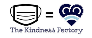 The Kindness Factory