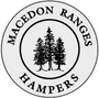Macedon Ranges Hampers