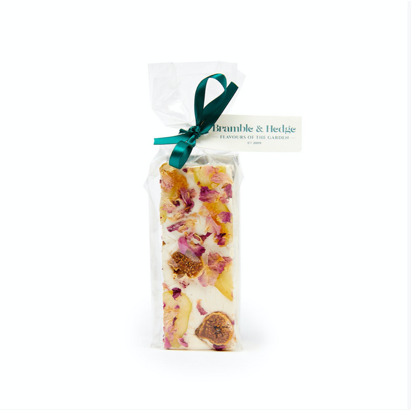 Bramble & Hedge - Wild Fig Honey Nougat