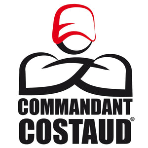 commandantcostaud