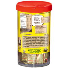 Load image into Gallery viewer, MAGGI CHICKEN FLAVORED SEASONING CUBES 20X4G
