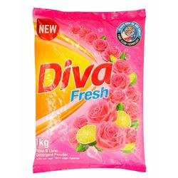 DIVA ROSE & LIME 1KG - SmartGrocery-LK