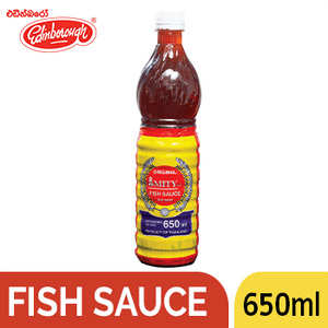 MITY FISH SAUCE 650ML - SmartGrocery-LK