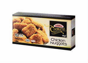 NORFOLK CHICKEN NUGGETS 500G - SmartGrocery-LK