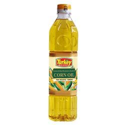 TURKEY CORN OIL 1L - SmartGrocery-LK