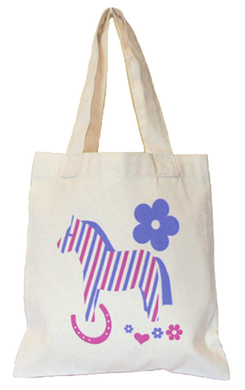 Cotton Gift Bag