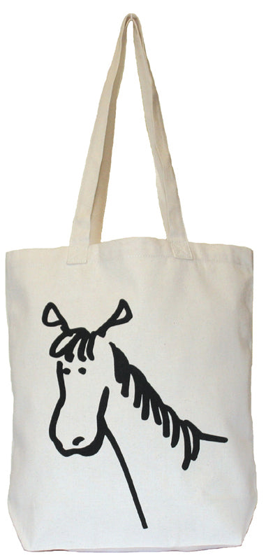Horse Stuff Shopper