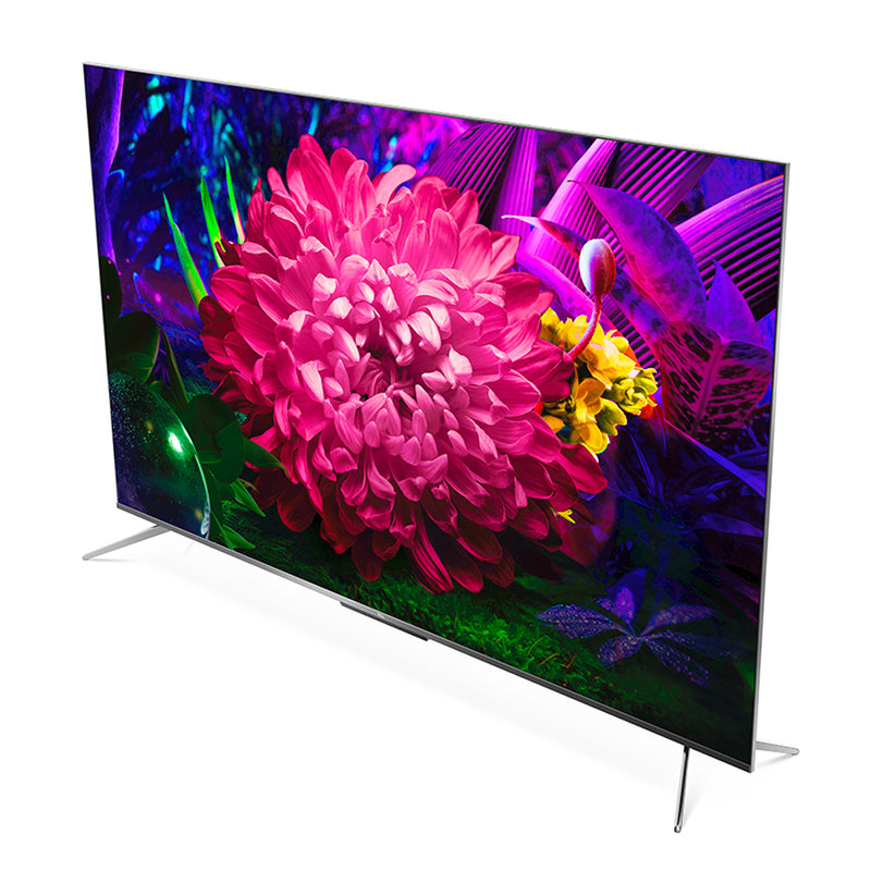 TCL QLED C715 right view