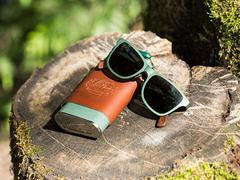 Shwood joins forces with Stanley for their latest collab: Stanley Adventure Pack