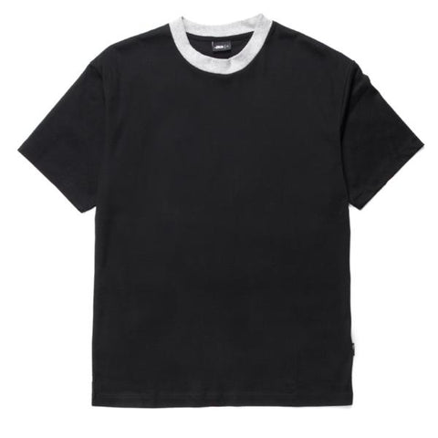 Publish - Emery T - Black