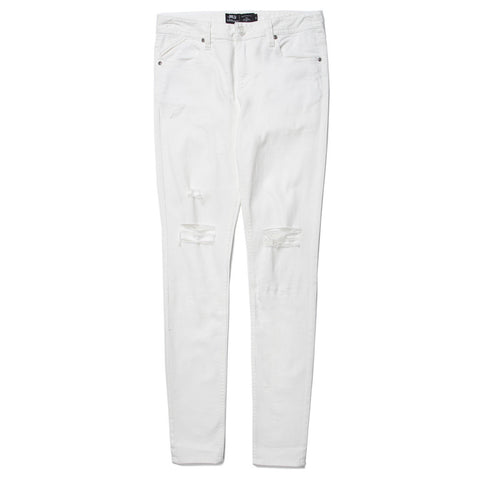 Publish Women's - Drea Woven Pant - White