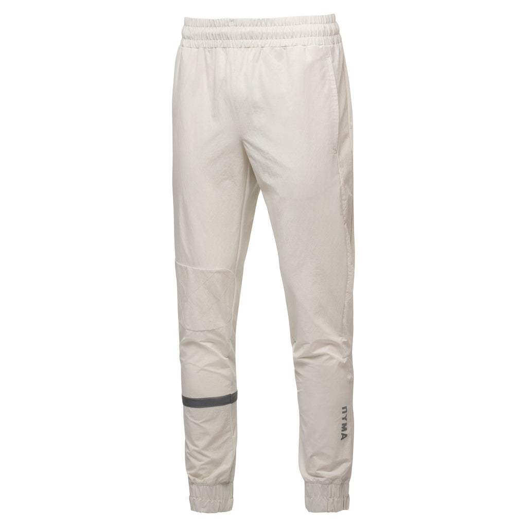 Puma x Outlaw Moscow - Track Pants - Birch - FRS