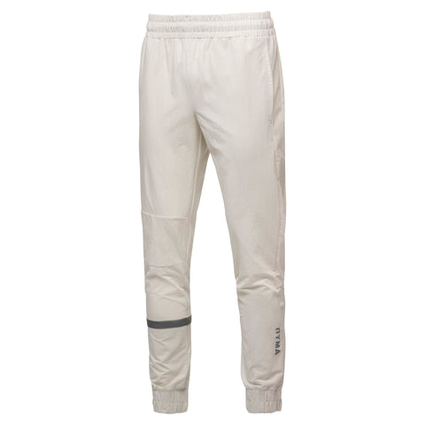 Puma x Outlaw Moscow - Track Pants - Birch
