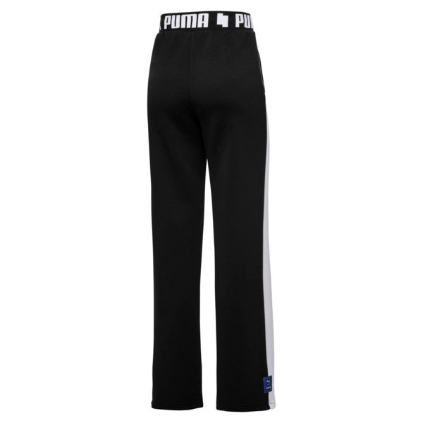 Puma x ADER ERROR - Women's Pants - Puma Black - FRS