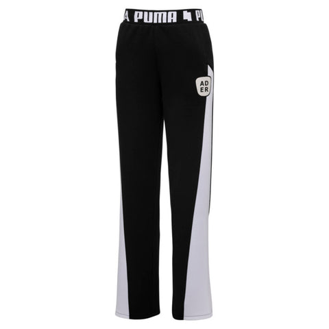 Puma x ADER ERROR - Women's Pants - Puma Black