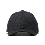 Melin - The A-Game - Heather Charcoal - FRS