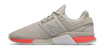 New Balance - 247 Classic (MS247TN) - Moonbeam and Dragonfly - FRS