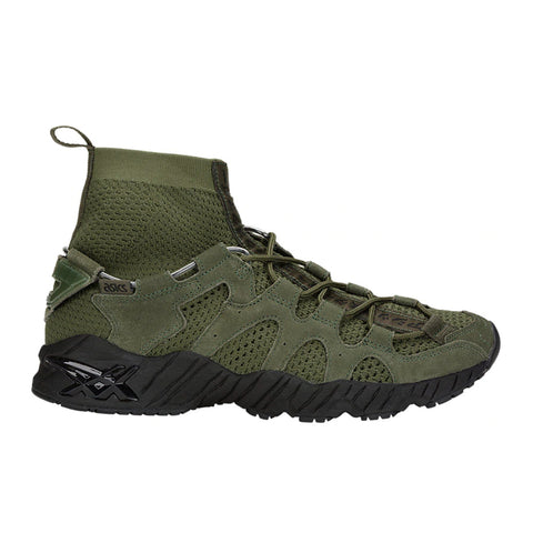Asics - Gel-Mai Knit MT - Forrest