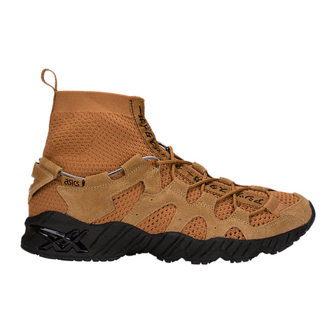 Asics - Gel-Mai Knit MT - Caramel