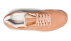 Saucony - Grid 8500 Burnished - Peach / White - FRS