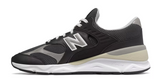 New Balance - X-90 Reconstructed (MSX90RPA) - Black w/ Orca - FRS