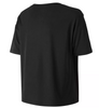 New Balance - Women's Sweet Nectar Tee - Black - FRS