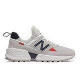 New Balance - 574 Sport 90's (MS574GNC) - Nimbus Cloud with White - FRS