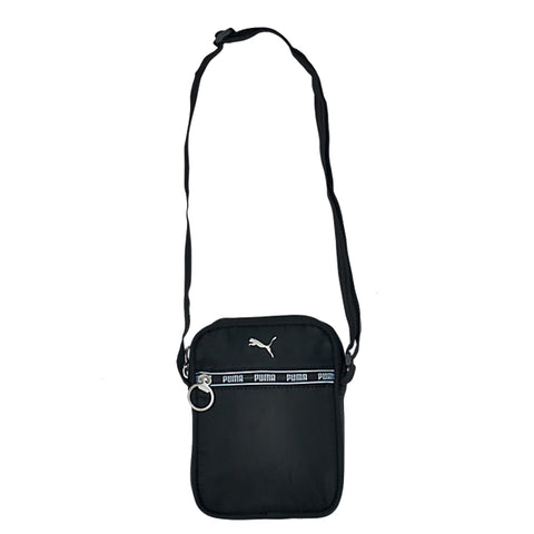Puma - Mini Series Crossbody - Black