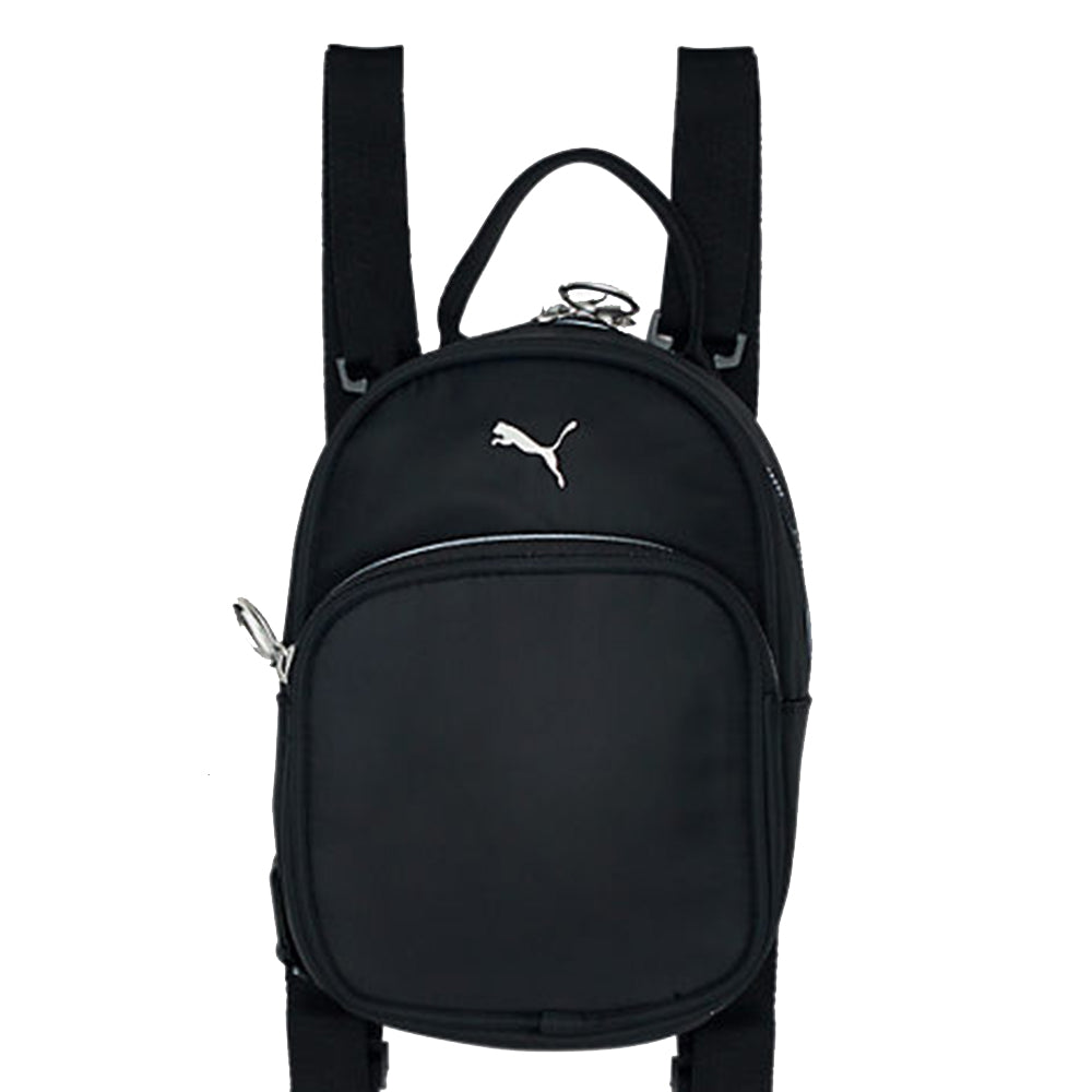 ... Puma - Mini Series Backpack   Sholderbag - Black - FRS ... 05082ecf91128