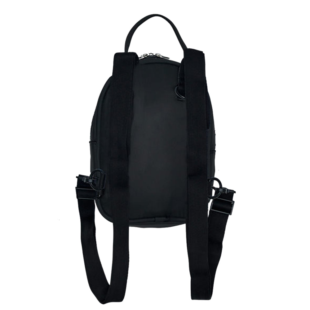Puma - Mini Series Backpack   Sholderbag - Black - FRS ... fe5a14e717709
