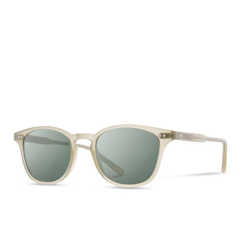 Shwood - Kennedy - Martini G15 Polarized