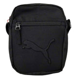 Puma - Reformation Crossbody - Black - FRS