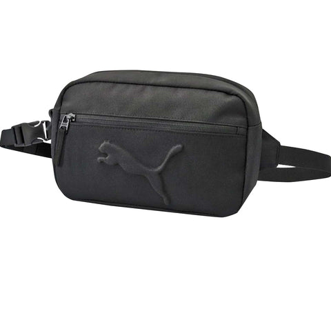 Puma - Reformation Fanny Pack - Black