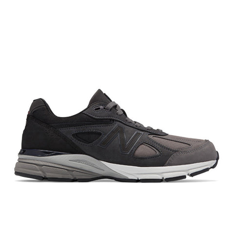 New Balance - Final Edition 990v4 (M990FEG4) - Black